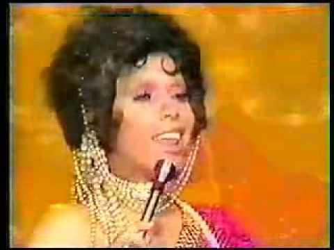 Eliana Pittman , 1975 =