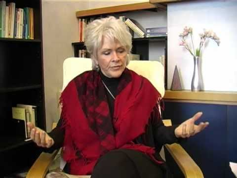 byron katie life is a dream are you open enough to question your assumptions and beliefs youtube. Black Bedroom Furniture Sets. Home Design Ideas
