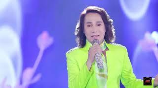 Cover images Hai Kỷ Niệm Một Chuyến Đi - Ngo Quốc Linh [Official MV]
