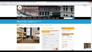 Где временно остановиться в Чикаго(В этом видео опишу недорогой способ временно остановиться в Чикаго- хостелы в Чикаго, их разница, удобства..., 2014-04-24T00:29:51.000Z)