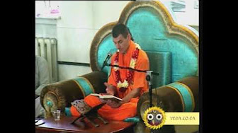 Бхагавад Гита 10.39 - Вальмики прабху