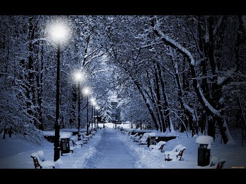 Interesting winter pictures part 26