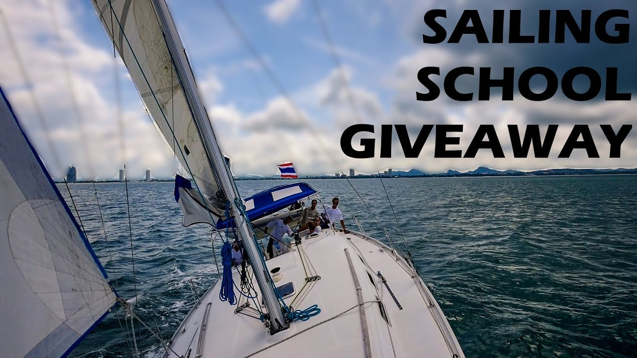 sailing-school-giveaway
