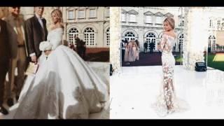 Свадьба Никиты Преснякова и Алены Красновой , свадьба года