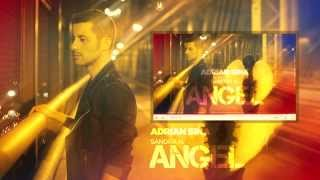 kyaw kyaw Angel feat Sandra N slow version YouTube