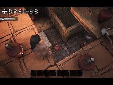 Conan Exiles - Raiding one of the ,,unraidable,, bases