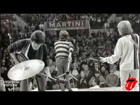 The Rolling Stones - Down The Road Apice (Live)