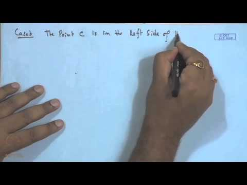 Mod-01 Lec36 Soil - Foundation Interaction (Contd..)