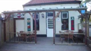 daar in dat kleine cafe aan de haven - DJ Kreezie.wmv
