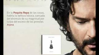 Watch Ricardo Arjona Todo Estara Bien video
