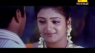 Sakka Podu Pottale - Dass 1080p Full HD