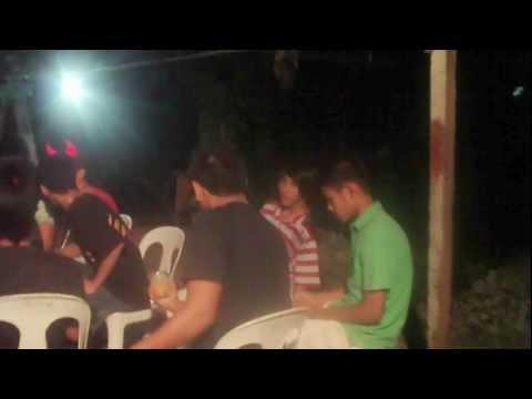 mark anthony jake birthday nov 4 2011 brgy inocencio trece martires city cavite