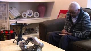 Providing Hope: Memory Care Home Solutions
