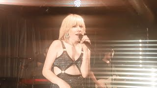 Carly Rae Jepsen Want You in My Room at XOYO London on 29th May 2019.mp3