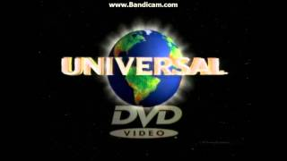 Video Opening to EDtv 1999 DVD download MP3, 3GP, MP4, WEBM, AVI, FLV Desember 2017
