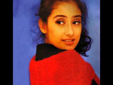 Mohoni Maya Ko Hoki  Pheri Bhetaula Nepali Old Movie Manisha Koirala