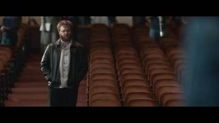 Steve Jobs - Steve Jobs vs Wozniak |HD| thumbnail