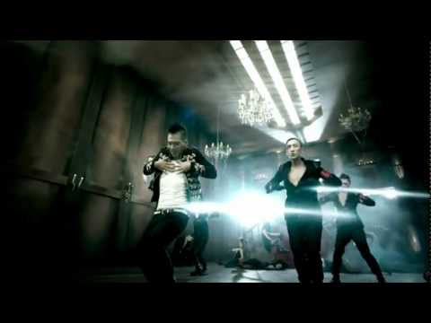 I'll Be There - Tae Yang Music Video/ Download/ HD