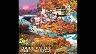 Watch Rogue Valley Mountain Laurels video
