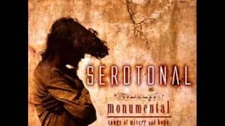 Serotonal - Unseen