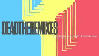 Breathe Carolina - Better (Asketa & Natan Chaim Remix) YouTube Videos
