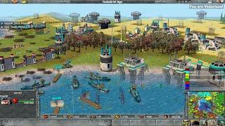 Empire Earth Live  - SEP 20