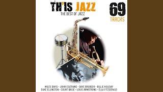 Django · Modern Jazz Quartet Th'is Jazz -The Best of Jazz ℗ Promo S...
