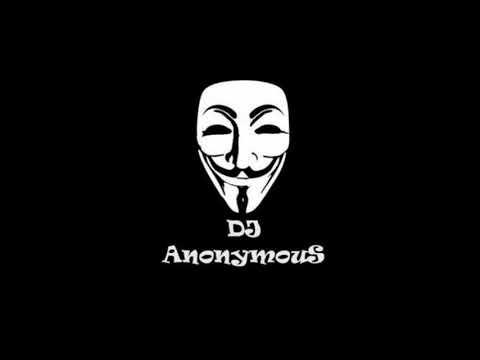 DJ Anonymous-Make em Crazy