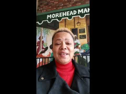 Morehead Manor