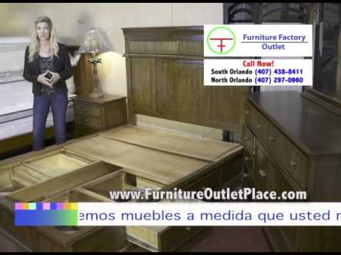 Furniture Factory Outlet   YouTube