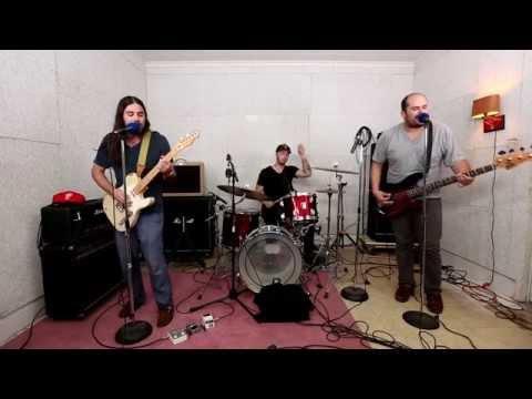 Mount Carmel   Rock & Roll Music HD