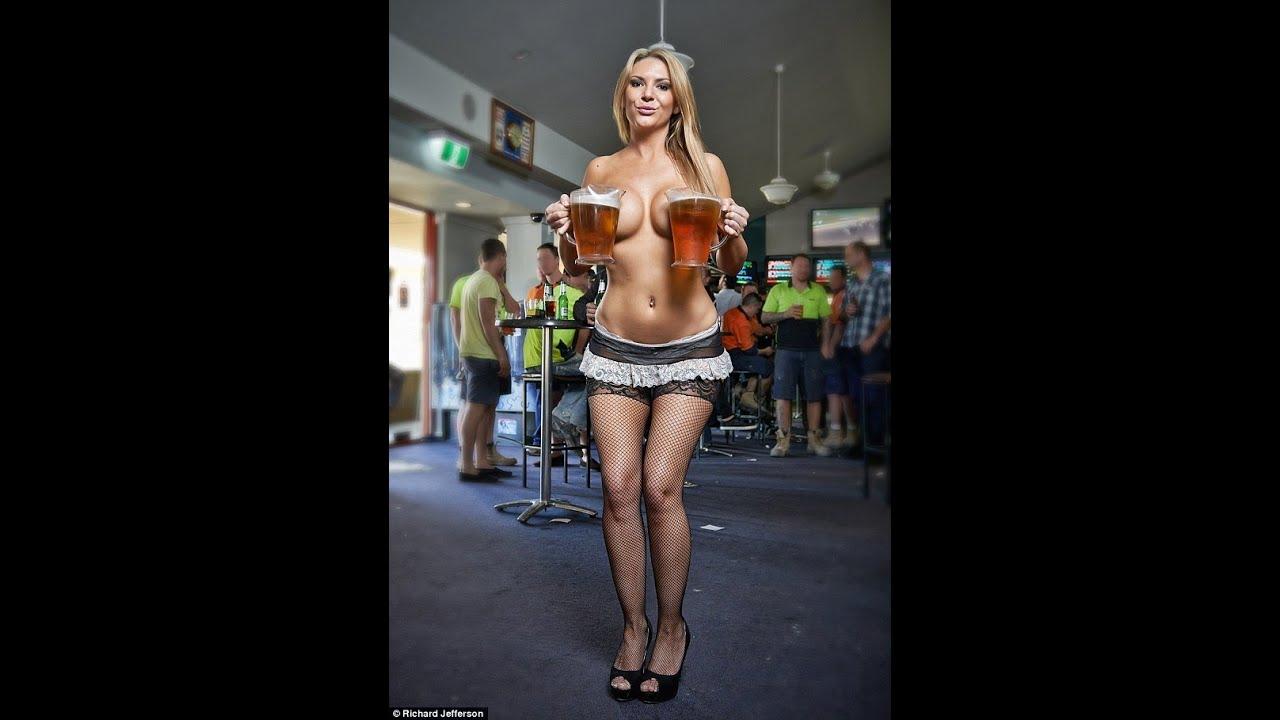escorts mascot free adult hook up sites Perth