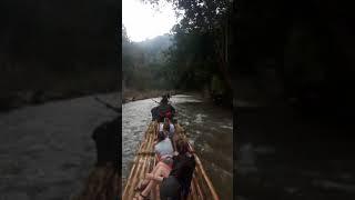 Travel Series Trekking Tour