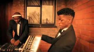 DJ Fresca ft Black Motion & Tuna.flv