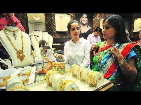Try Sovereign Gold Bond Scheme Instead Of Gold This Dhanteras