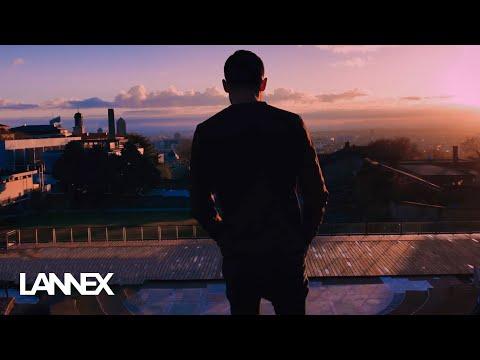 Lannex - ACAR  [Official Video]