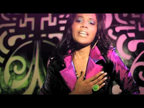Denyque - Summer Love {OFFICIAL MUSIC VIDEO} [Reggae fusion]