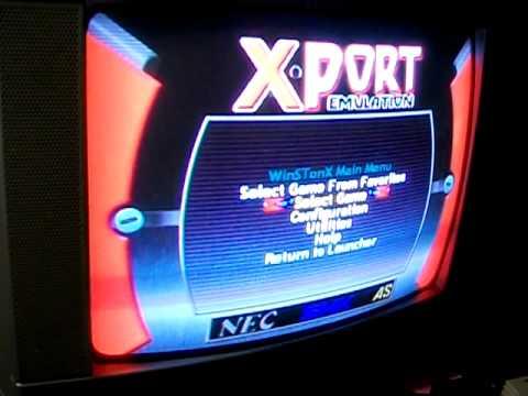 for-sale-original-xbox-with-2tb-hard-drive-unleashx-xbmc-media-center-coinops-8-premium-76k-gamess