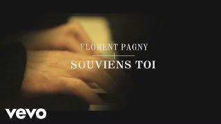 Florent Pagny - Souviens-Toi