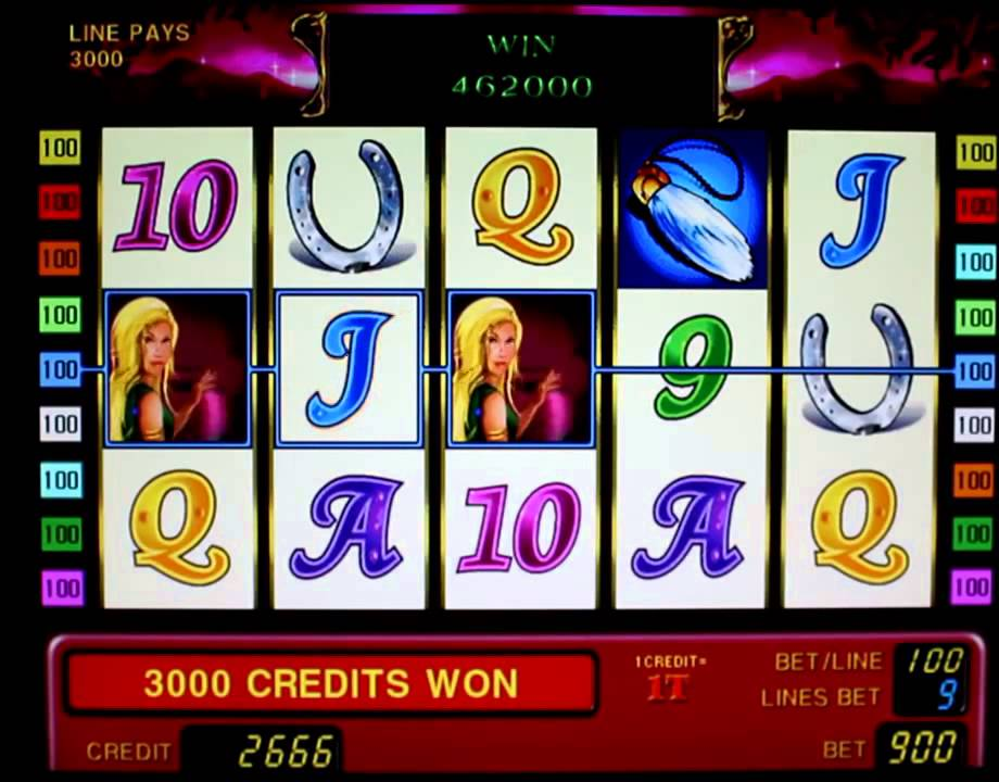 ссылка на казино фараон