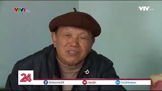 Hậu quả đầu từ tiền ảo đối với người dân tại Bắc Giang - Tin Tức VTV24