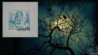 Księżyc - Dyskografia