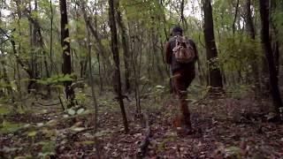 NC Public Land Scouting 🌿