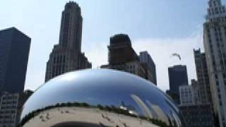 Watch Zoot Woman Chicago Detroit La video