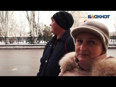 В Волгограде 70% безработных – служащие, которые не хотят идти в рабочие за копейки: итоги 2016 года