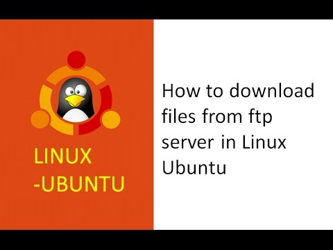 how to download files from ftp server linux, ftp files, linux download file  from server, ftp site