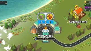 Transit King Tycoon – Transport Empire Builder video