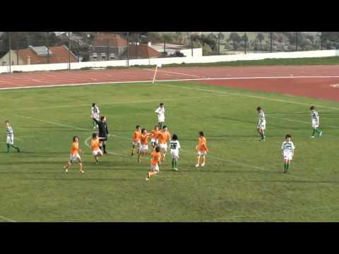 2-0 Golo do Lucien (19min.).mpg