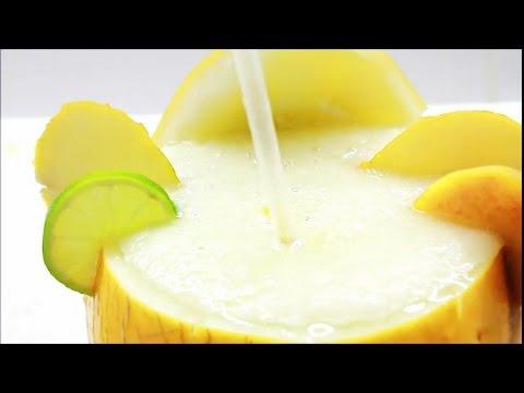 Смузи с черникой - Черничный смузи / Blueberry smoothie | Видео Рецептиз YouTube · С высокой четкостью · Длительность: 58 с  · Просмотры: более 1000 · отправлено: 25.07.2016 · кем отправлено: Видео Рецепты | Кулинария