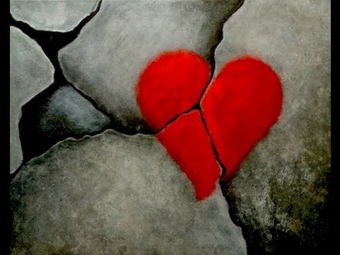 how-to-overcome-jealousy,-codependency,-anxious-attachment.-the-love-addiction-recovery-programme.